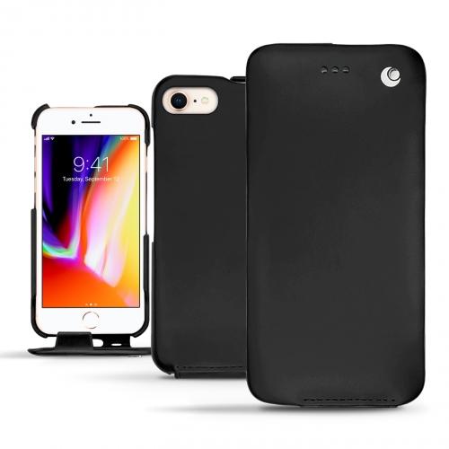 coque fluo iphone 8