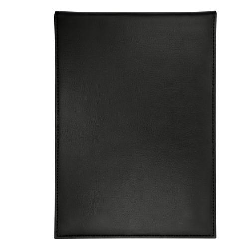 Porte Bloc Note - A4 - Griffe 1