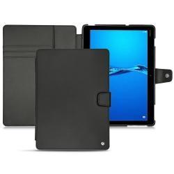 Housse cuir Huawei MediaPad M3 Lite 10