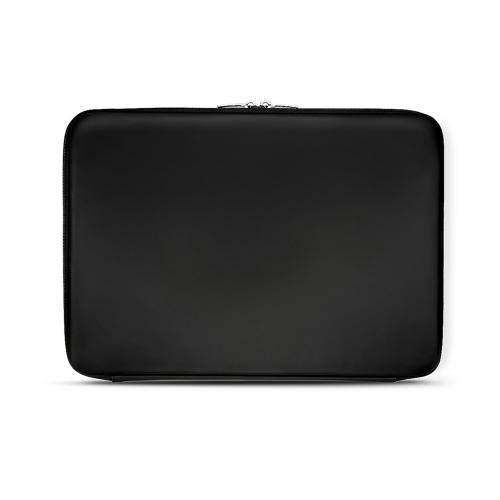 Housse cuir pour ordinateur portable 8' - Griffe 2