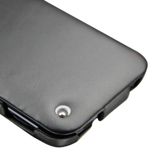 Housse cuir Archos 50 Platinum