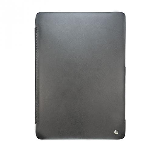 Housse cuir Apple iPad Air