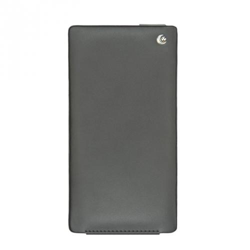 Nokia 1520 case bing images for Housse lumia 550