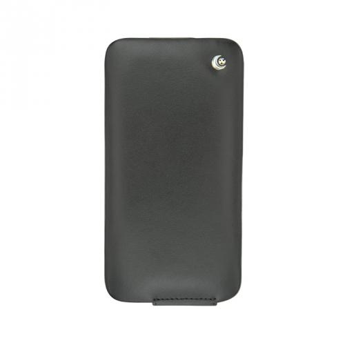가죽 커버 Meizu MX3
