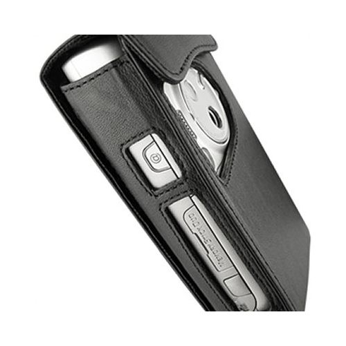 sony ericsson case Shop from the world's largest selection and best deals for sony ericsson cases/covers shop with confidence on ebay.