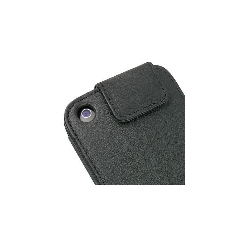 Protections de luxe tui housse coque pour apple for Housse iphone 3g