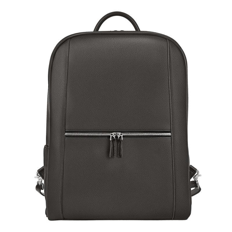"Urban backpack - 15"" - Griffe 1"