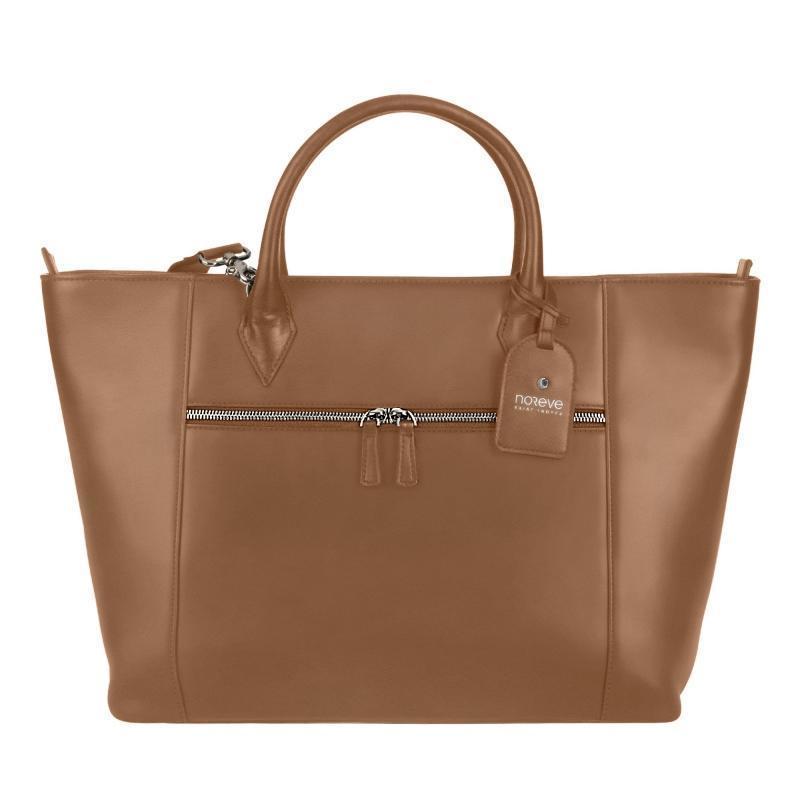 "Urban tote bag - 15"" - Griffe 1"