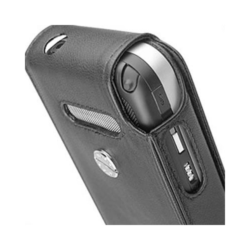 Housse cuir Acer C510 - C530