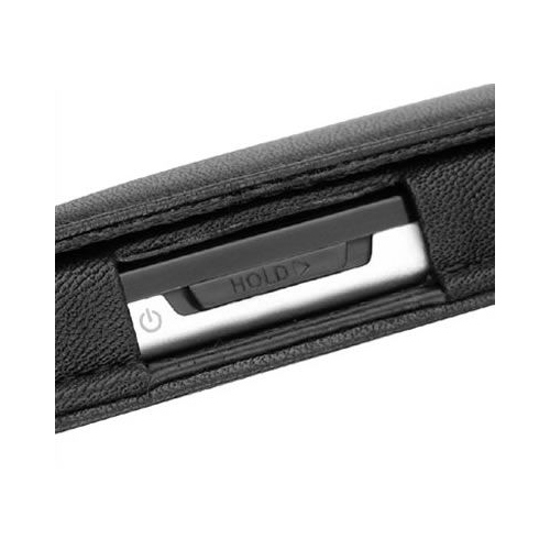 samsung yp t10. samsung yp-t10 leather case yp t10