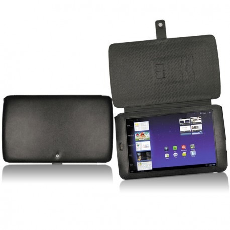 Archos 101 G9 Tablet Tradition leather case