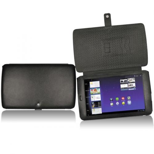 Capas e bolsas em pele para archos 101 g9 tablet noreve for Housse archos 101
