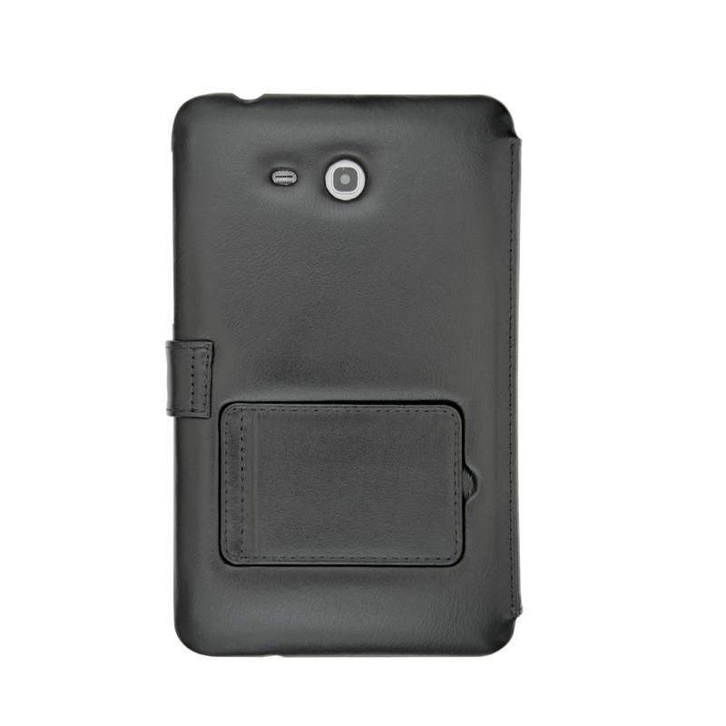Samsung SM T110 Galaxy Tab 3 Lite 70 Leather Case