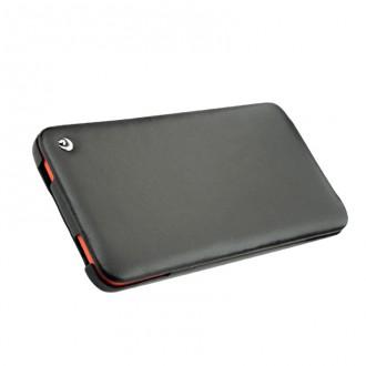 nokia lumia 1320 leather