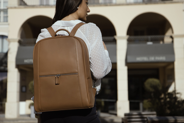 Urban backpack - Griffe 1 - 15