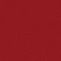 Rouge PU