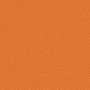 Orange PU
