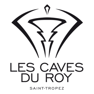 Caves du Roy Saint-Tropez