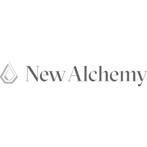 New Alchemy