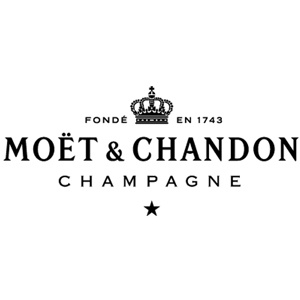Moêt et Chandon
