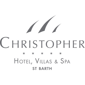 Hotel Christopher