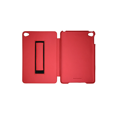 On-demand iPad cases - Porsche - Ruinart - France